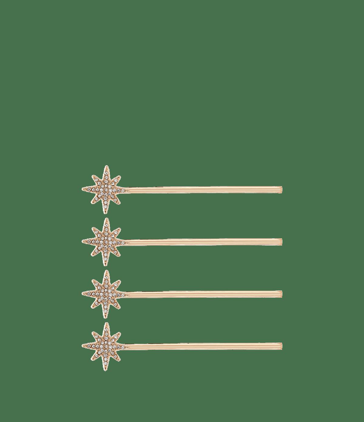 Celestial Bobby Pins