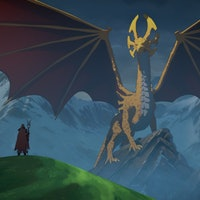 'Dragon Prince' Season 3 release date, trailer, cast, and renewal