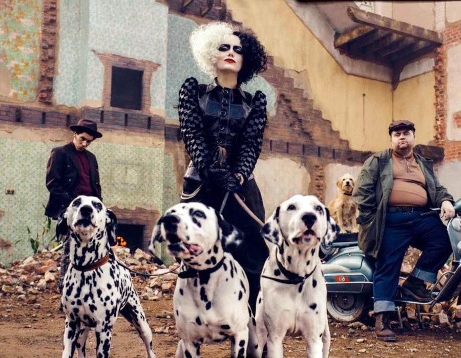 'Cruella 2': Release Date, Cast, Trailer, & More