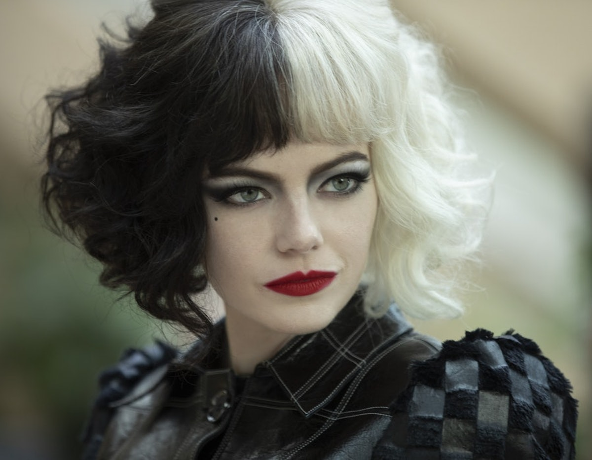 Here's everything to know about 'Cruella 2' so far, including is Emma Stone will return to star in the cast.