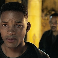 'Gemini Man' release date, cast, plot, and box office of the Will Smith sci-fi film