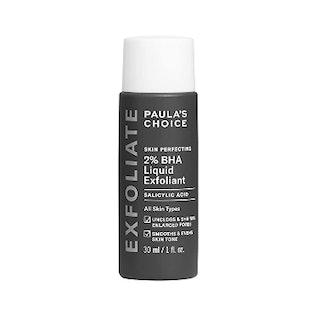 Paula's Choice Skin Perfecting Liquid Salicylic Acid Exfoliant