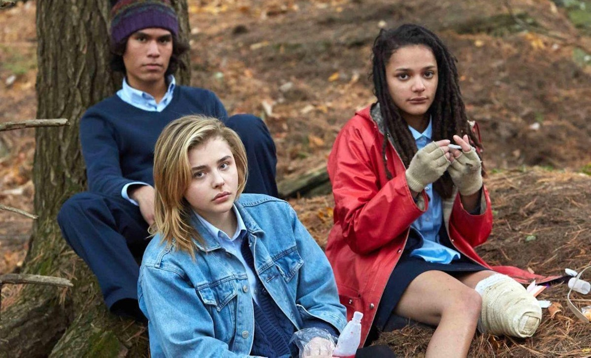 'The Miseducation of Cameron Post' is a recent LGBTQ+ movie that is essential viewing.