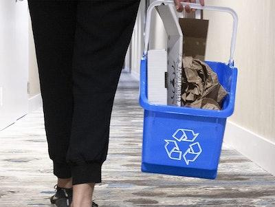 Good Natured Recycler