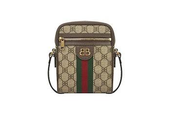 Balenciaga Gucci Clones Bag