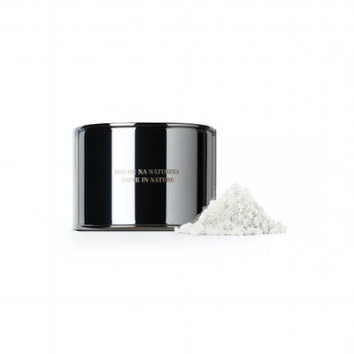 Costa Brazil Sal de Bahno Bath Salts