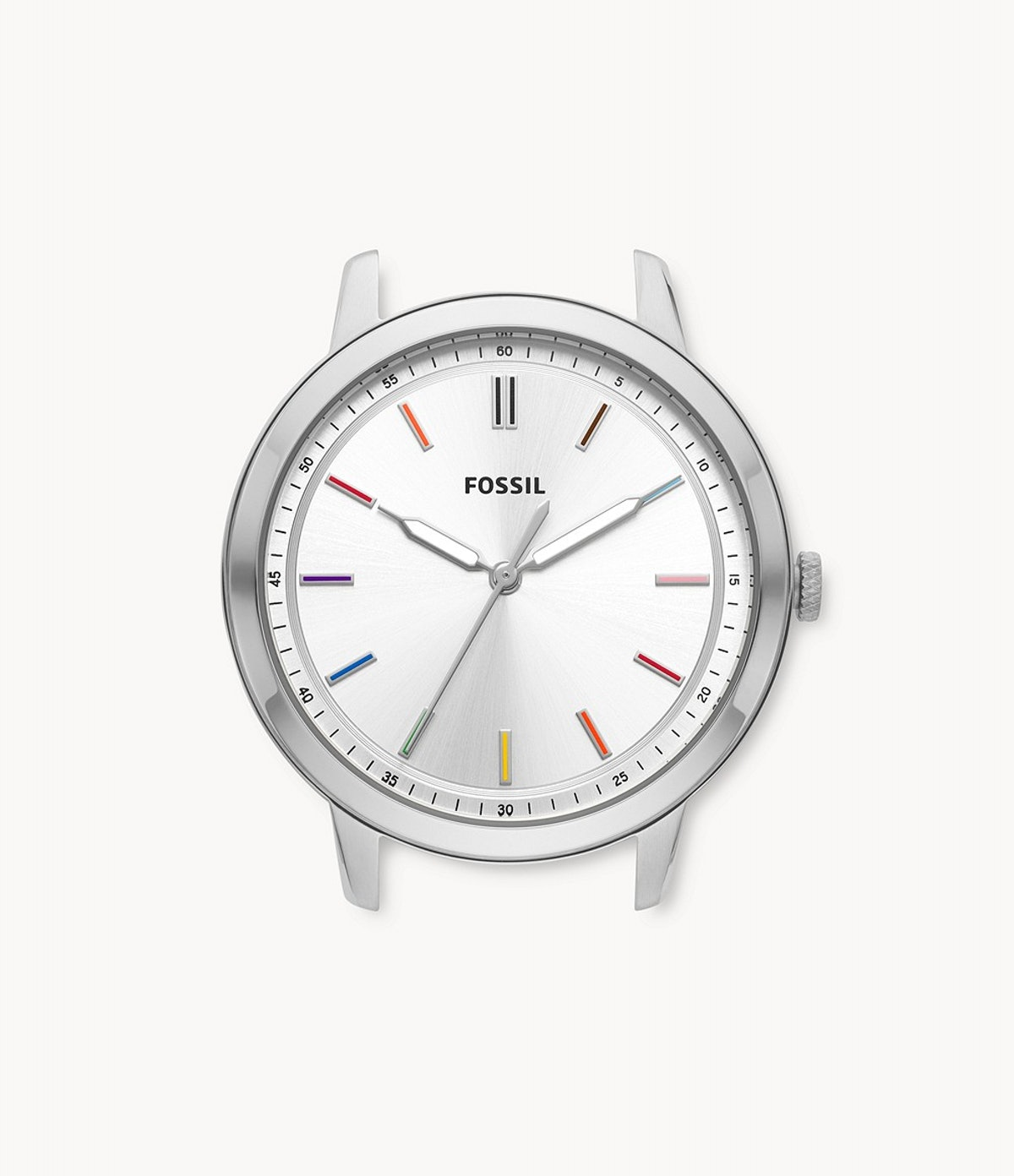 Limited Edition Pride Watch Case