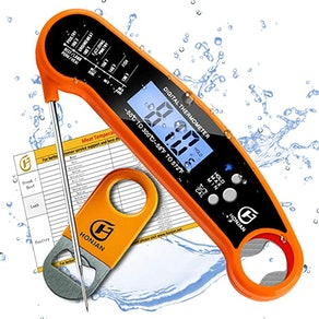HONJAN Meat Thermometer