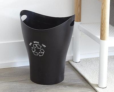 Umbra Garbino Recycling Bin