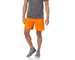 Amazon Essentials Loose Fit Performance Shorts, (2-Pack)