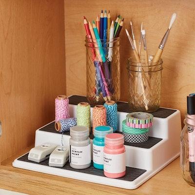 Copco 2555-0189 Pantry Kitchen Cabinet Organizer