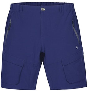 Little Donkey Andy Quick Dry Cargo Shorts