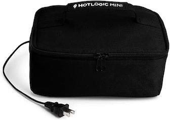 Hot Logic Portable Personal Mini Oven