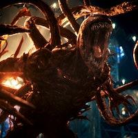 'Venom 2' release date, director, cast, plot, and more