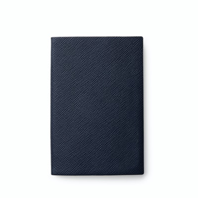 The Panama Collection Chelsea Notebook