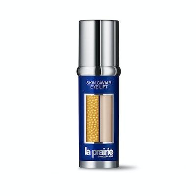 La Prairie Skin Caviar Eye Lift