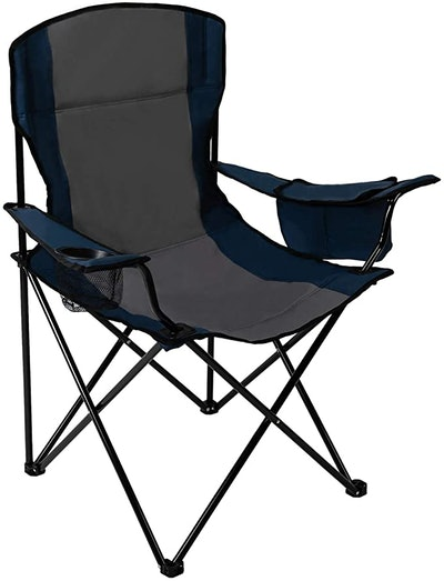 Pacific Pass Outdoor Chair