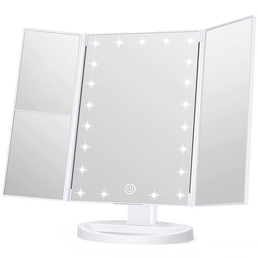 Wondruz Makeup Mirror Vanity Mirror