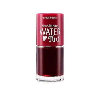 ETUDE HOUSE Lip Tint with Moisturizing Pomegranate & Grapefruit Extract