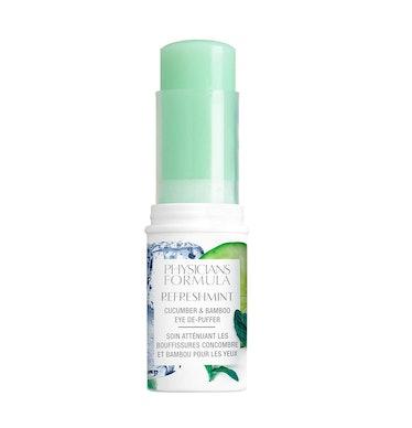 Physicians Formula Refreshment Cucumber & Bamboo Eye De-Puffer