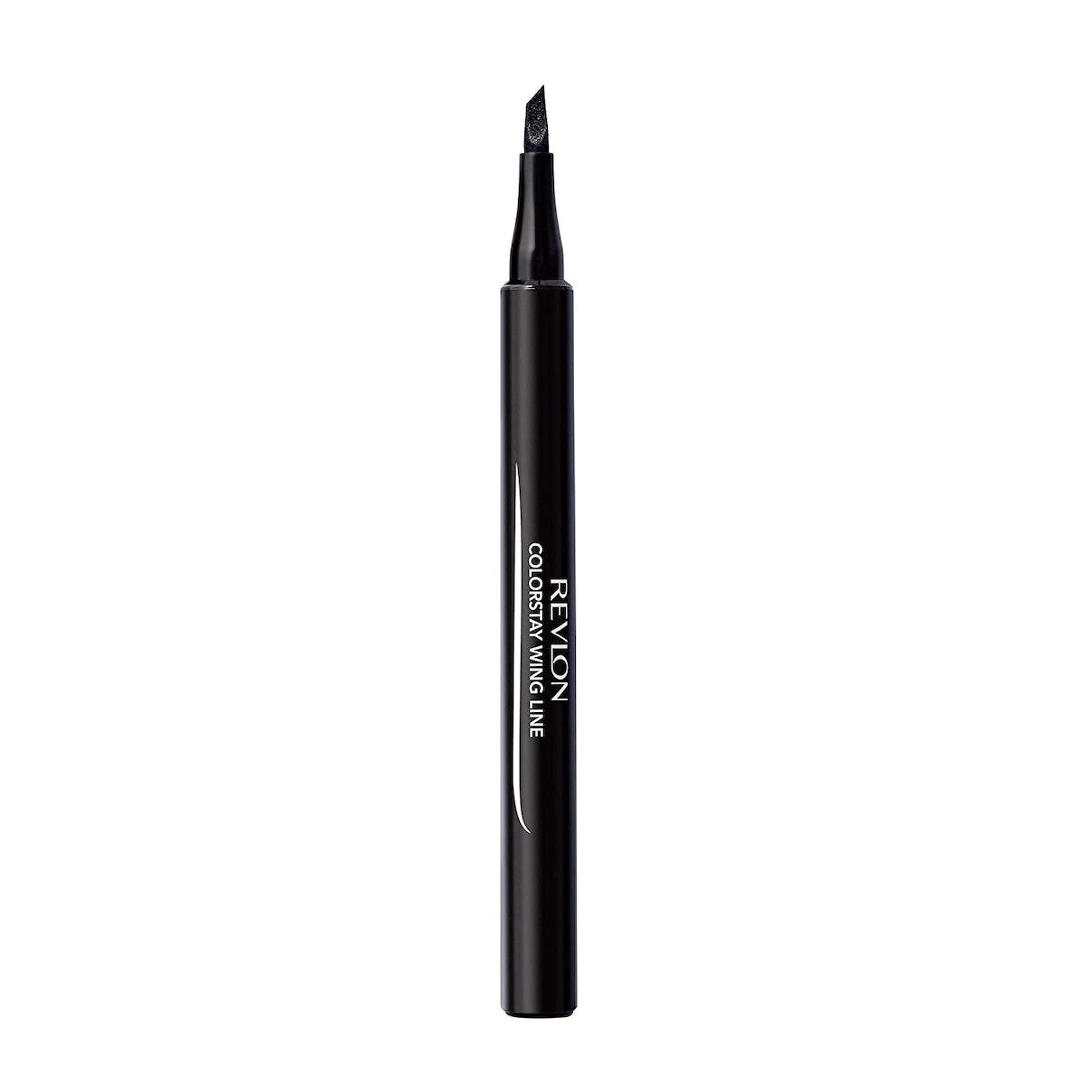 Revlon ColorStay Liquid Eye Pen