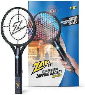 Zap It Rechargeable Bug Zapper