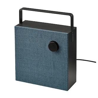 ENEBY Bluetooth speaker