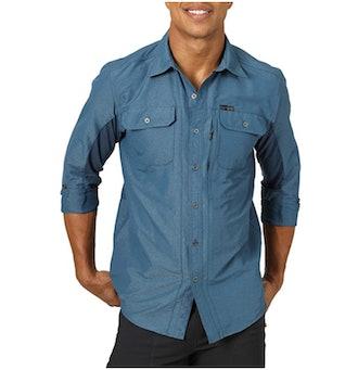 ATG by Wrangler Button-Down Shirt