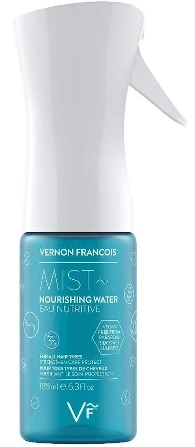 VERNON FRANÇOIS Nourishing Hair Mist Treatment