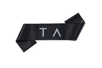 TA Band