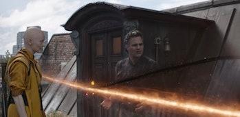 Loki infinity stone drawer sacred timeline time keepers
