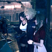 'FF7 Intergrade': Transfer your 'FF7 Remake' save data to PS5 in 8 steps
