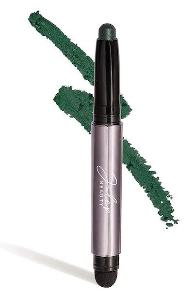 Julep Waterproof Eyeshadow Stick