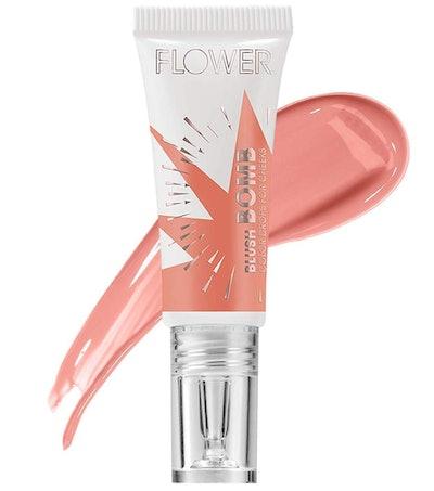FLOWER BEAUTY Blush Bomb Color