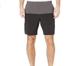 Manduka Lunge Shorts
