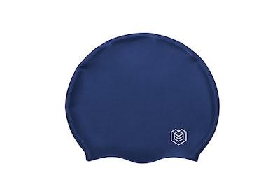 Large Swimming Cap