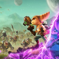 'Ratchet & Clank: Rift Apart' reviews reveal 1 flaw in a near-perfect game