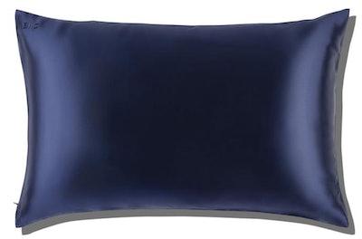 SLIP Zippered Pillowcase