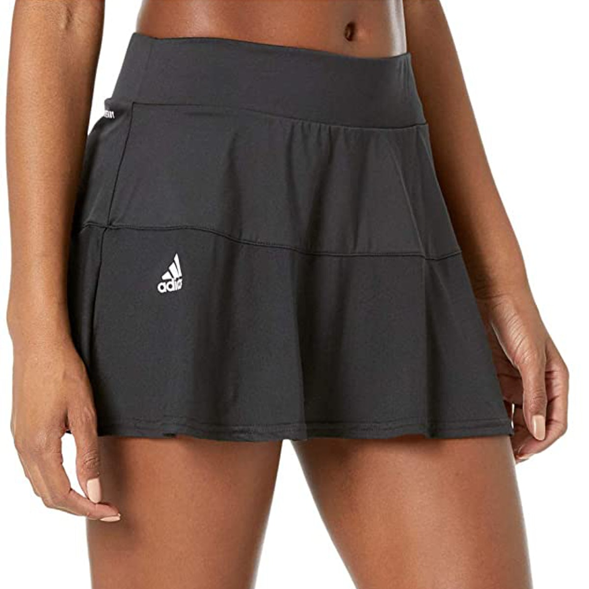 Adidas Match Skirt