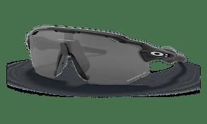 Oakley Radar® EV Advancer