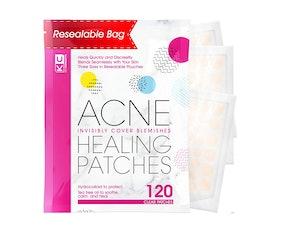 KeyConcepts Pimple Patch Acne Treatment (120-Count)