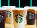 Here are the strongest Starbucks vanilla drinks that will give you a boost.