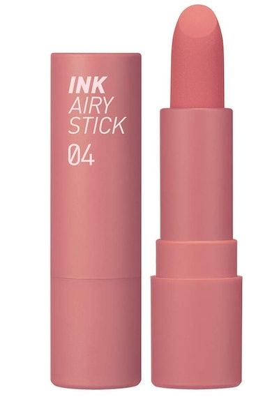 Peripera Ink Airy Velvet Lipstick