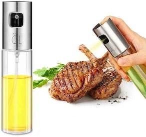 Zophen Olive Oil Sprayer