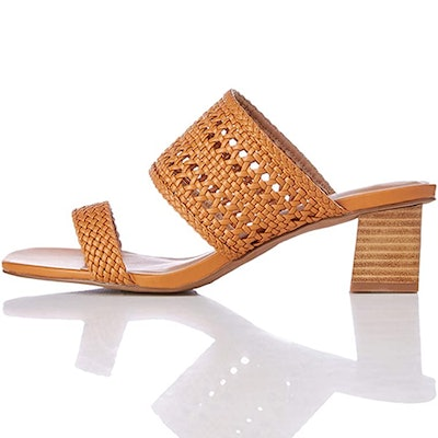 find. Open Toe Sandals