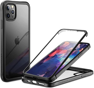 YOUMAKER iPhone 12 Pro Max Case