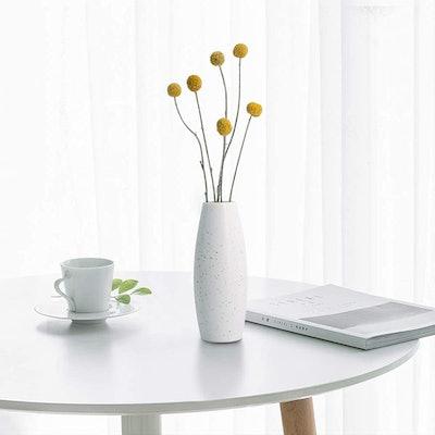 STARSWR Flower Vase