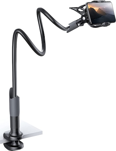 Lamicall Cell Phone Desk Clamp