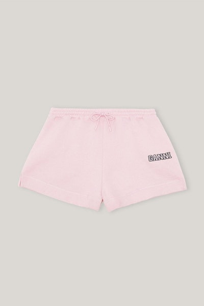 For Summer 2021, swap your go-to sweatpants for these comfortable Sweet Lilac Software Isoli lounge ...
