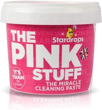 Stardrops The Pink Stuff